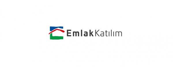 Türkiye Emlak Katılım Bankası