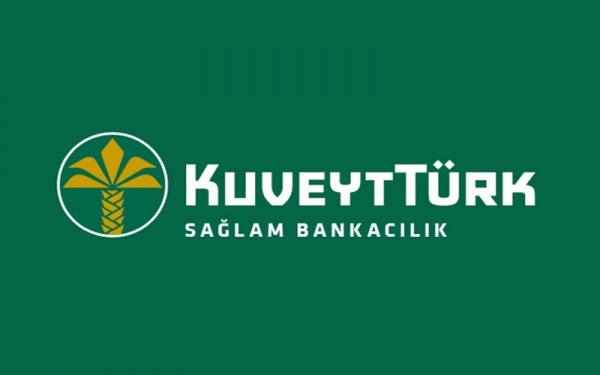 Kuveyt Türk Katılım Bankası
