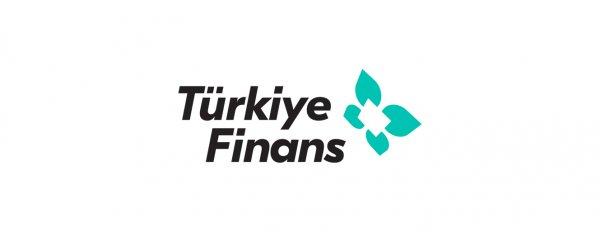 Türkiye Finans Katılım Bankası
